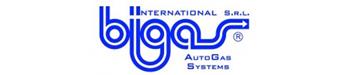 logo-bigas