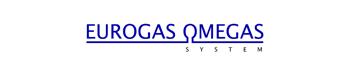 logo-eurogas