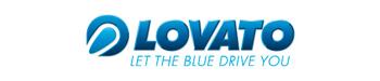 logo-lovato