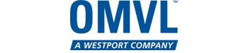 logo-omvl