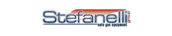 logo-stefanelli