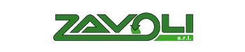logo-zavoli